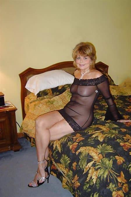 femme mature video escort calais
